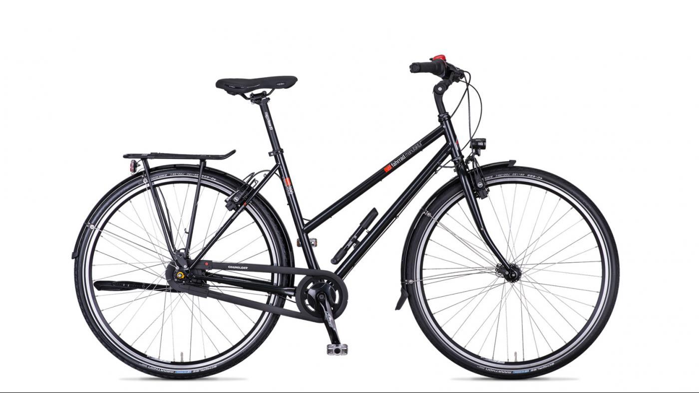 t 300 vsf fahrradmanufaktur zentralrad gute r der. Black Bedroom Furniture Sets. Home Design Ideas