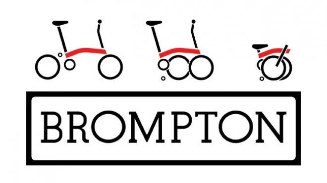 Brompton 2017